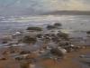 low-tide-cayton-bay
