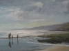 south-bay-paddle