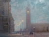 misty-light-london