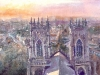 view-over-the-minster-york