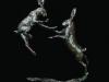 387-medium-hares-boxing