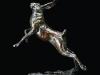 404-medium-hare-leaping