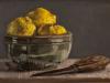 lemonswithknife