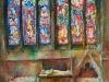 A Colourful Dream Hereford