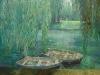 parkland-under-willows